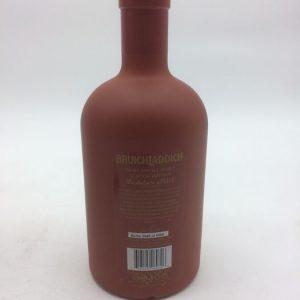 Bruichladdich 1984 22 years old Redder Still- Original bottling – b. 2007 – 70cl