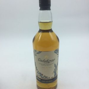Dalwhinnie 30 years old 2019 Special release- Original bottling – 70cl