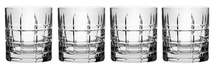 Orrefors Street Old Fashioned Whiskyglas eller Whiskeyglas