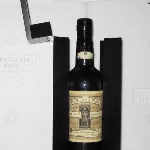 Highland Park 1993 18 years old Edition Three – Inga Saga Earl Haakon – Original bottling – 700ml