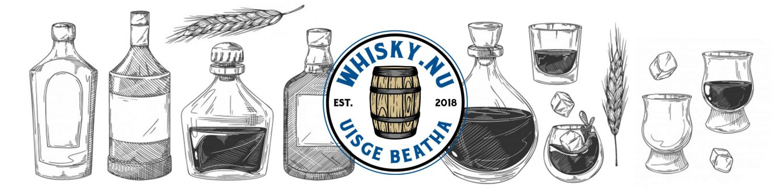 Whisky.nu